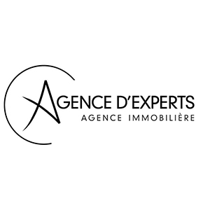 Agence d'Experts