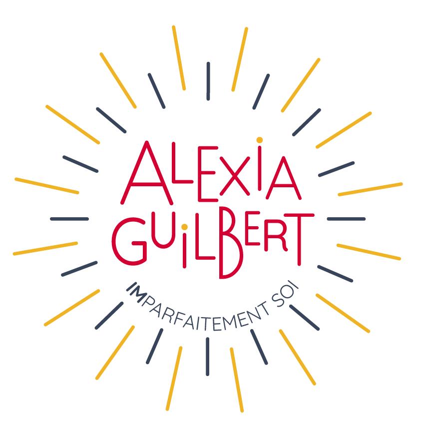logo de l'entreprise Alexia Guilbert