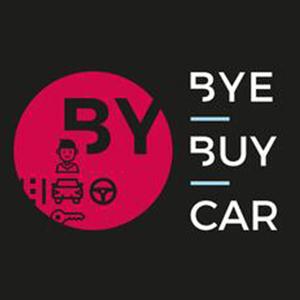 logo de l'entreprise bye buy car